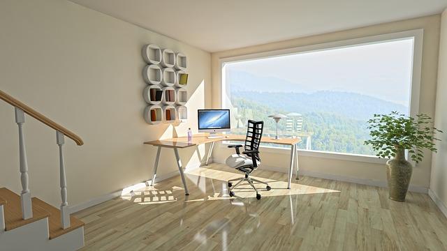 על מה צריכה להקפיד חברת ניקיון משרדים בתל אביב?