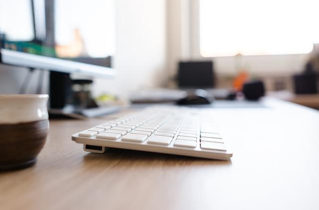 ניקיון משרדים – למה צריך לשים לב?